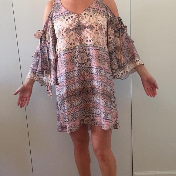 Parker Dresses & Skirts - Parker dress